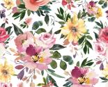 Rsweet-floral-peach-white_thumb