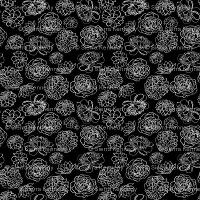finalpattern_Spoonflower