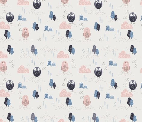 Rrrspoonflower1_shop_preview