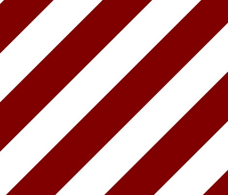 Maroon-dark-red-fresh-white-color-large-simple-stripe-gift-present-candy-paper-pattern_shop_preview