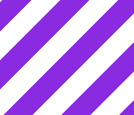 Blue-violet-white-color-large-simple-stripe-gift-present-candy-paper-pattern_shop_preview