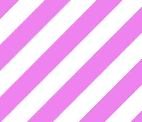 Violet-fresh-white-color-large-simple-stripe-gift-present-candy-paper-pattern_shop_preview