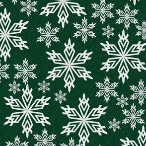 wintersnow spruce