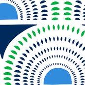 Aurora_navy_green_medium_blue_wht_2_flat_large_for_wp_shop_thumb