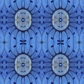 nautilus 32