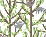 Rhanging-around-sloths_thumb