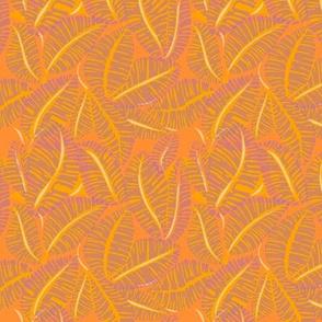 garden leaf_1