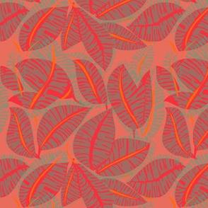 garden leaf_3