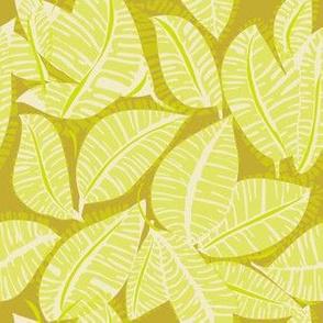 garden leaf_4