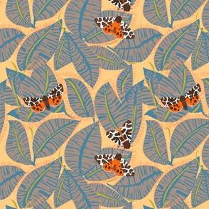 garden tiger_6