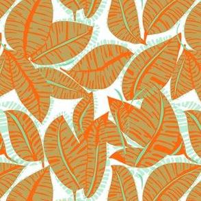 garden leaf_5