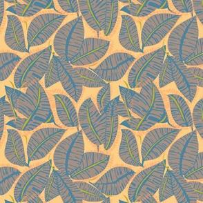 garden leaf_6