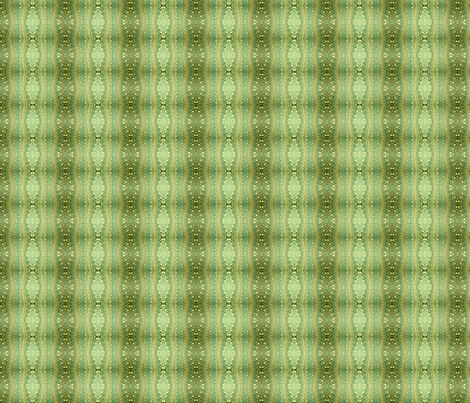 urchin 16 fabric by hypersphere on Spoonflower - custom fabric
