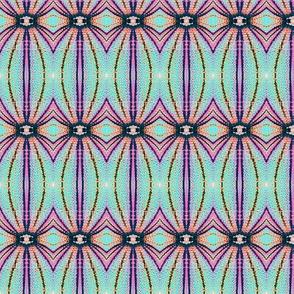 urchin 19