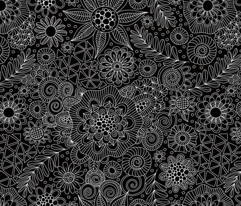 Rrdoodle-pattern-repeat-blk-7000_shop_preview