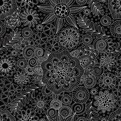 Rrdoodle-pattern-repeat-blk-7000_shop_thumb