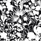Rrmarissa_huber_dp_jungle_black_white_spoonflower-01_shop_thumb