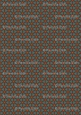 Pattern-1_preview