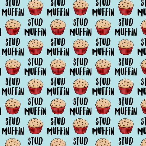 Rrr8209882_rmuffin-04_shop_preview