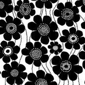 Rrblack-and-white-jumbo-flowers_shop_thumb