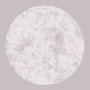 Jumbo moon soft violet-gray