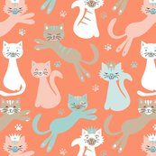 Rrcat_pattern_queen_pink_shop_thumb