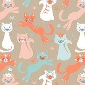 Rcat_pattern_queen_tan_shop_thumb