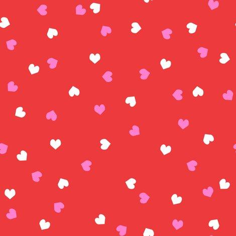 Rhearts-randow-red-white-7_shop_preview