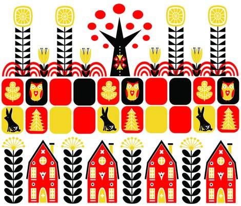 Rscand-folk-art-edit_shop_preview