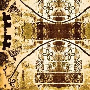 jigsaw (old gold)