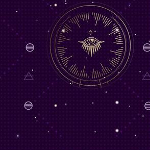 Zodiac-Free-TheBold