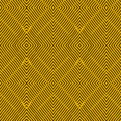 gold zone f