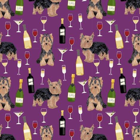 Ryorkie-wine_shop_preview