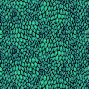 liquid jade scales