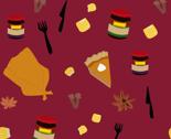Thanksgivingpattern-01_thumb