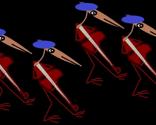 Rviola-bird-edit-5-blue-beret_ed_thumb