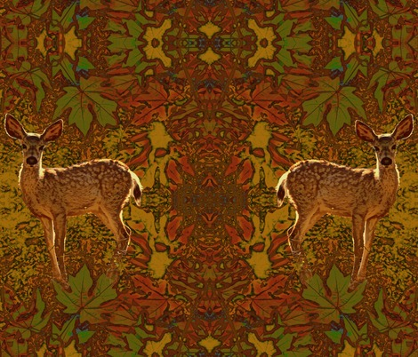 Rrrfawns-in-fall_contest229843preview