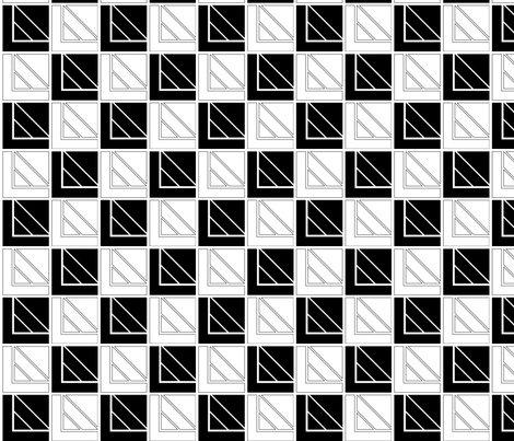 Rrrgeometry_shop_preview