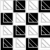 Rrrgeometry_shop_thumb