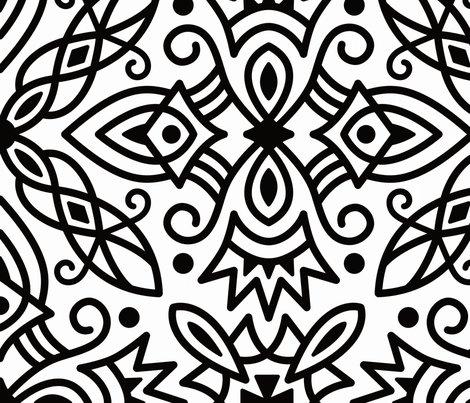 Rrrrr201811_big_black_and_white_repeat_triple_crown_shop_preview