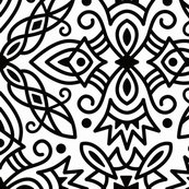 Rrrrr201811_big_black_and_white_repeat_triple_crown_shop_thumb