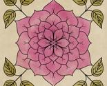 Rseamless-mandala-flower2_thumb