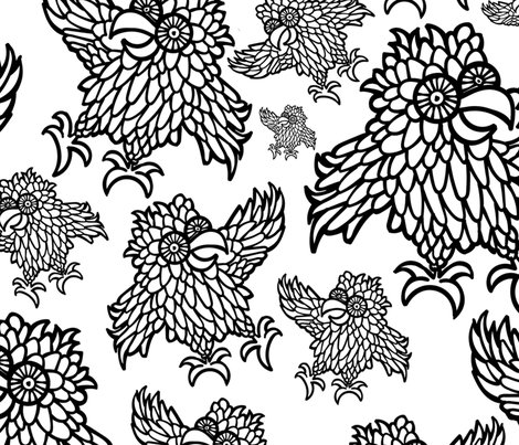 Rparrot_pattern3600px150dpi_shop_preview