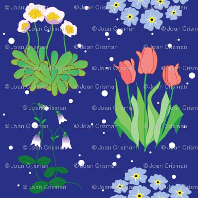 flower_square