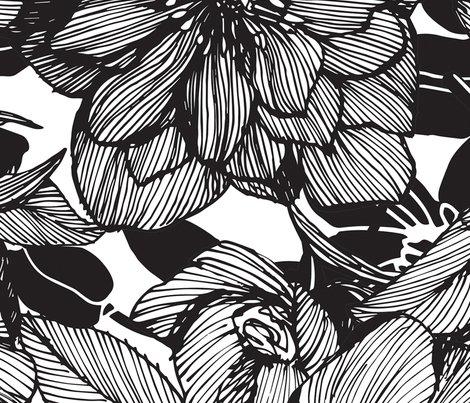 Rrrblacknwhite_florals_02_150cm_shop_preview