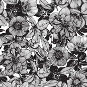Rrrblacknwhite_florals_02_150cm_shop_thumb