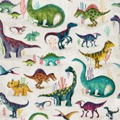 Rdinosaur-bright-stamp-2-sm_shop_thumb