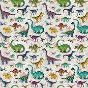 Rdinosaur-bright-stamp-2-sm_shop_thumb