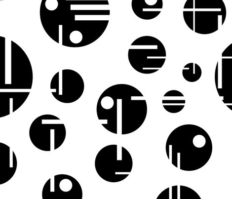 Rrblack_and_white_circles_and_lines-01_shop_preview