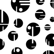 Rrblack_and_white_circles_and_lines-01_shop_thumb